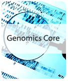 Genomics Core